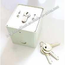 Key Switch, Motor Switch Lock (AL-212)